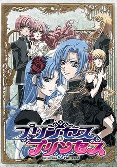 terbaru 👍 Download Anime Ai No Kusabi Sub Indo ...
