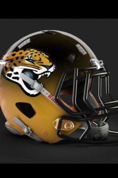 Jacksonville Jaguars Wallpaper Hd Ololoshenka