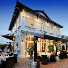 A Short Stroll From The Mekong River Ansara Hotel Is Worthy Addition To Vientianeboutique