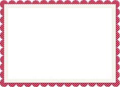 1000 images about frames on pinterest album carmen dell orefice