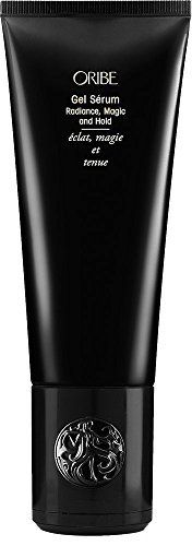"""(Product review for ORIBE Gel Serum, 5 fl. oz.). Smooth style serum was launched by the design house of oribe. It is recommended for daily use. Please store in a cool dry place. Smooth style serum by oribe for unisex       Famous Words of Inspiration...""""The ACLU is always yakking about the Constitution, and most of us are..."""