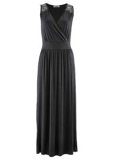 Shirt-Kleid capriblau - bpc bonprix collection online bestellen - bonprix.de