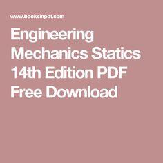 Pin by ken featley on engineeringmechanics pinterest fandeluxe Images