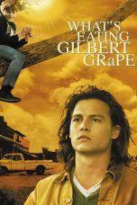 What's Eating Gilbert Grape (1993) Pikachu, Tv Series Online, Movies Online, 90s Movies, Movie Tv, Cult Movies, Irgendwo In Iowa, Gilbert Grape, Johnny Depp Leonardo Dicaprio