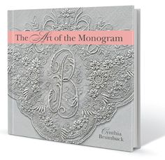 The Monogram Merchant | The Best Selection of Personalized Gifts!