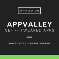 Appvalley Spotify++