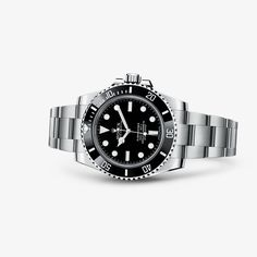 1dc4604092a 12 Best Rolex Sky-Dweller Watch Collection