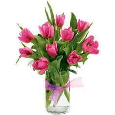 Flower Vases Polyvore