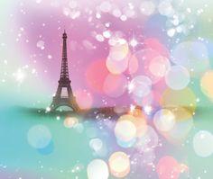 #ParisAmour label art! <3