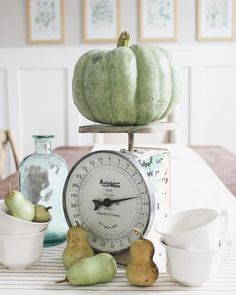 120 best weights scales images ancient art baby babys rh pinterest com