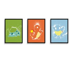 Pokemon Wall Decor pokemon decal charizard wall decal pokemon room decal video game