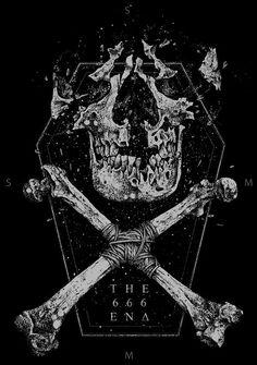 The 666 ΕΝΔ