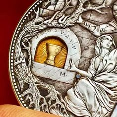US$ 39.98 - Hand Carved Coins - m.sheinv.com Hobo Nickel, Sculpture Art, Sculptures, Cursive Alphabet, Coin Art, Cool Inventions, Oeuvre D'art, Art Forms, Hand Carved