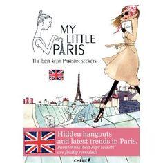 .My Little Paris