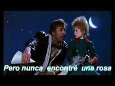el principito (película completa español)