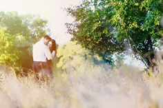 Fall Maternity Shoot, Couple Photos, Couple Shots, Couple Pics