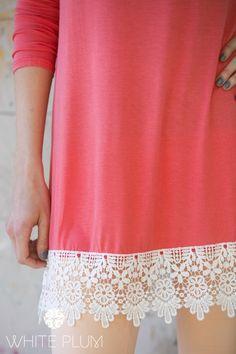 $12.99 | White Plum's Tunic Blowout! 10 Styles! | Jane