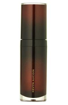 Kevyn Aucoin Beauty 'Liquid Airbrush' Foundation | Nordstrom