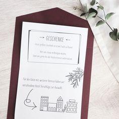 @traustube posted to Instagram: Diese ganz besondere Einladung durften wir für ein liebes Brautpaar ganz individuell anfertigen! 🖤✏ Falls auch ihr eigene Ideen und Wünsche umsetzen möchtet, meldet euch gerne bei uns und gemeinsam erstellen wir euer ganz eigenes Papeteriekonzept. #papeterie #individuellepapeterie #hochzeitseinladung #illustration #sketch #hochzeit #wedding #hochzeit2019 #bridetobe #hochzeitsdeko #wedding2019 #braut #diyhochzeit #hochzeitsinspiration #hochzeits