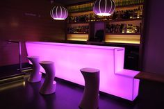 Barra-bar-krion-panelux-led-rgb-2