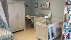 Babykamer Bopita Ideeen : Beste afbeeldingen van babykamer babybetten kleinkinderzimmer