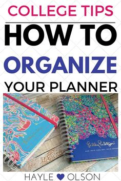 Learn how to organize your agenda so that you keep your priorities straight! College is stressful, keeping an agenda can help you to stop procrastinating on your homework and to actually prepare for the exam you have next week. Click through to read more, or pin now to save for later! :) Find my blog at www.hayleoson.com