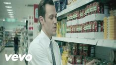 Will Young - I Just Want a Lover Music Songs, My Music, Music Videos, Rca Records, My Favorite Music, Lovers, Album, Youtube, Random