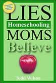 ALL Homeschooling Families NEED this