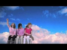 ▶ Cool Video Showing Kids Using a Green Screen to Discover the water Cycle- Mrs. Kadis - YouTube