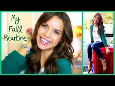Missglamorazzi (she makes do-it-yourself, beauty and fashion videos!)…