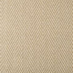 Sisal Herringbone Hockley from Best at Flooring. The top supplier and stockist of Alternative Flooring. Soft Flooring, Natural Flooring, Carpet Flooring, Flooring Ideas, Sisal Stair Runner, Stair Runners, Alternative Flooring, Sisal Carpet, Natural Carpet