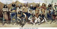 David-Men-Tissot.jpg (600×311)