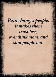 Nice 45 Positive Quotes And Positive Thinking Sayings Best Quotes Life Lesson Quotable Quotes, Wisdom Quotes, True Quotes, Great Quotes, Words Quotes, Quotes To Live By, Inspirational Quotes, Quotes Quotes, Inspire Quotes