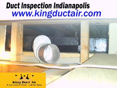 http://www.kingductair.com/air-duct-cleaning