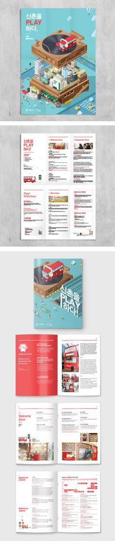SUNNYISLAND - Shinchon bermain bus