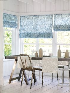 Inspired by picturesque country retreats and scenic woodland walks, the Kelso collection from will add charm to any interior. Country Retreats, Romo Fabrics, Blinds Online, Made To Measure Blinds, Contemporary Design, Fabric Design, Upholstery, Design Inspiration, Beige