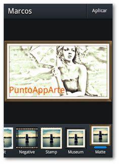 Cómo aplicar un efecto lápiz a tus fotos con Pencil Sketch Art, Android Apps, Appliques, Art Background, Kunst, Performing Arts, Art Education Resources, Artworks