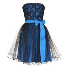 sukienki na studniówke - Szukaj w Google