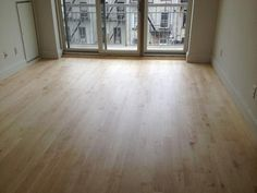 This is really nice.  Four Corner Floors LLC - Jamaica, NY, United States