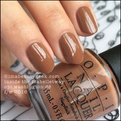 Image result for opi pale to the chief