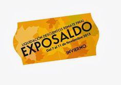 Exposaldo de Invierno - Tenerife | Canarias Free