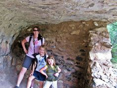 3 Ways Outdoor Adventures are Easier as the Kids Get Older | Sierra Social Hub #teamsierra @SierraTrading