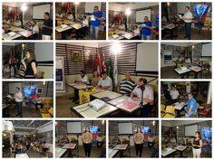 Rotary Club de Indaiatuba-Cocaes: 17ª Reunião do Rotary Club de Indaiatuba Cocaes