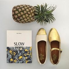 """Piñatex® by Ananas Anam on Instagram  """"Interested in sustainable style   Thought so! We are too 😆🍍  po zu are giving away a pair of  Piñatex shoes  and a ... 9d2296d1c0"""