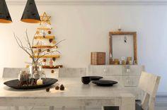 dekoracje-bozonarodzeniowe-vintage.jpeg (660×437)