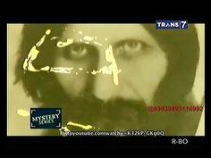 On The Spot - Misteri Kematian Paranormal Rusia Grigori Rasputin part1