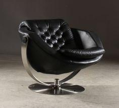 8 Best Black is Back images | Furniture design, Design