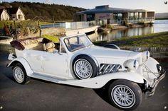lamb & blonde: Wedding Wednesday: Roaring Twenties