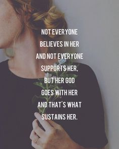 best Ideas for quotes god faith bible verses encouragement Quotes About God, New Quotes, Inspirational Quotes, Motivational, Funny Quotes, Quotes About Being Better, Quotes About Loyalty, Quotes About Girls, Honor Quotes