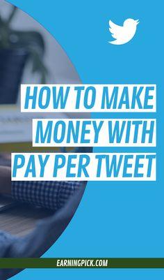 640 Twitter Marketing Strategy Ideas Twitter Marketing Strategy Twitter Marketing Twitter For Business